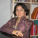 Talentiel - Anne-Séverine Jeanneau